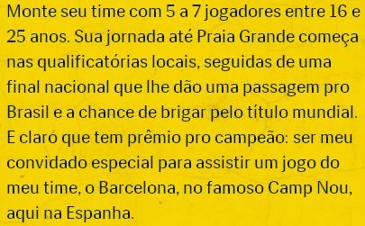 Neymar_2