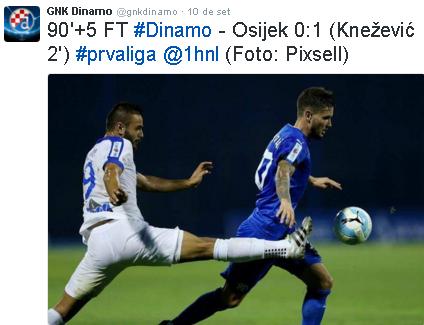 Dinamo_Zagreb