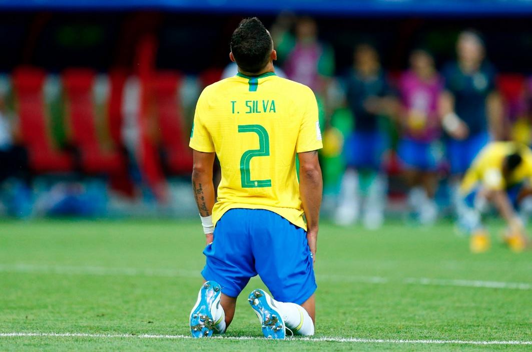 A questão dos trintões na seleção brasileira – O Mundo é uma Bola 7beb8fa5a7fd7